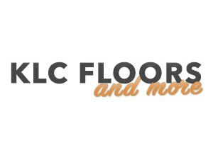 Built website for KLC Floors, digital marketing, seo