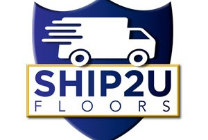 website design for ship2floors