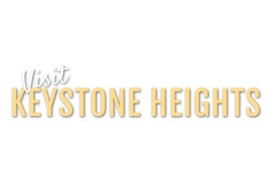 website design for keystone heights