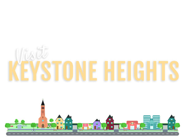 built website digital marketing for keystone heights