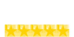 website designer review on upwork